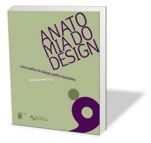 anatomia_do_design