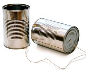 comunicar1