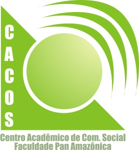 logo do cacos