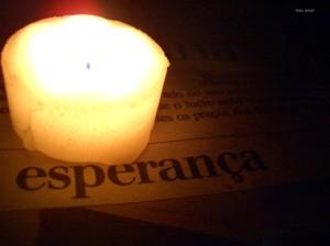 esperanca_luz