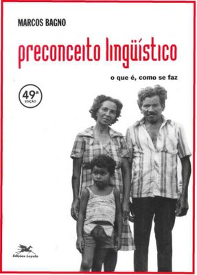 CAPA_PRECONCEITO_LINGUISTICO